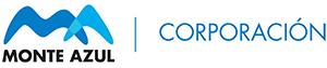 Corporación Monte Azul