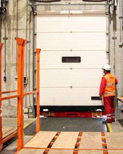 Corporación Monte Azul - Almacenes Logísticos - Almacén De Clase Mundial - condominios logisticos - por que elegir monte azul almacenes - tipos de almacenes logisticos